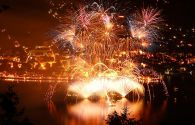 firework_at_lake_zell
