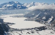 zell_am_see-kaprun_aerial_view